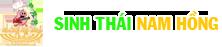 ✅Nhà Hàng Cá Lăng Ngon Nhất Đông Anh, Quán Cá Lăng Ngon ở Hà Nội – Ẩm Thực Chợ Quê